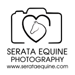 Serata Equine Photography