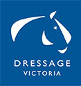 Dressage Victoria Top 3 Finalists Young Rider of the Year 2019