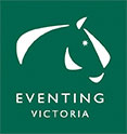 Eventing Victoria Top 3 Finalists Young Rider of the Year 2019