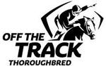 OTT Logo
